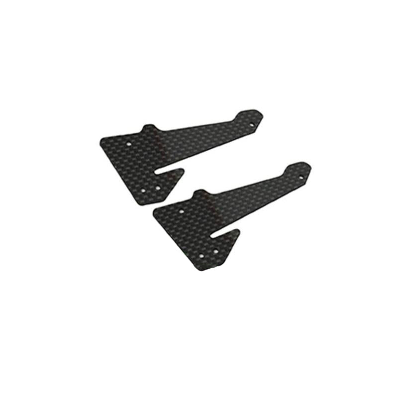 H0646-S - FRONT LANDING GEAR SUPPORT UPGRADE 500S