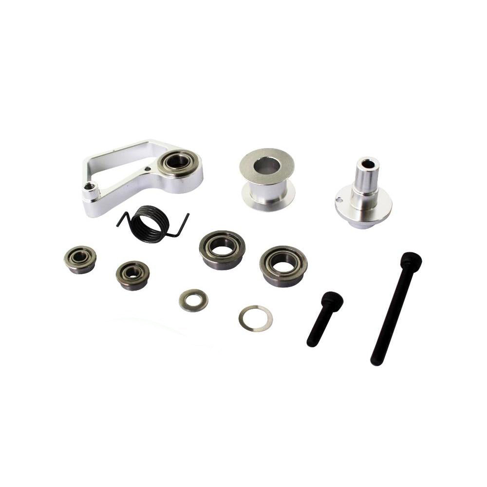 H0946-S - Tail Belt Tensioner - Goblin 570 Sport