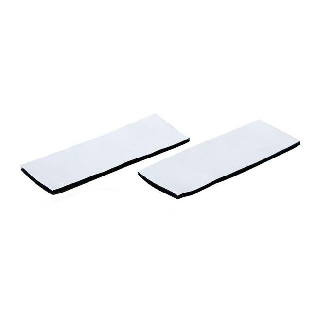 HA045-S - VELCRO TAPE 36X100MM