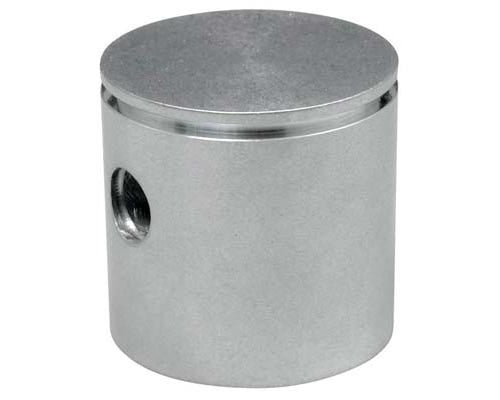 OS Engines Piston 50sx-H.Hg 25203200