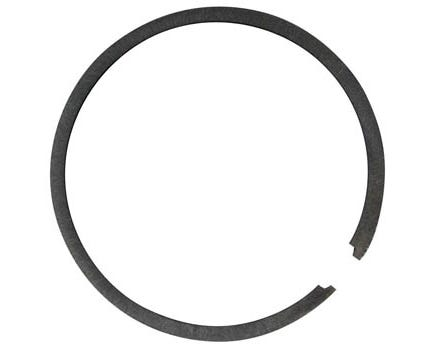 OS Engines Piston Ring 50sx-H.46fx-H.46sf 25303400