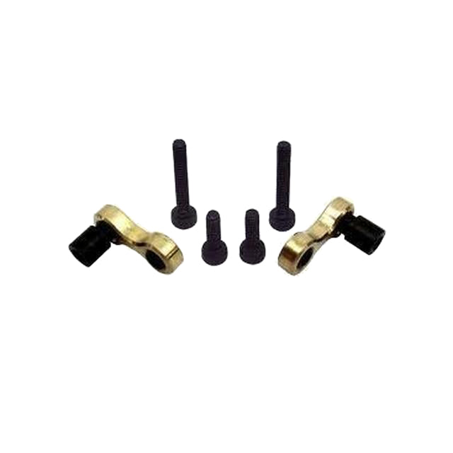 H0056-S Goblin 630/700/770 Tail Pitch Slider Links