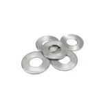 Goblin 500 Washer 4,3 x 11 x 1(5pcs) HC184-S-Mad 4 Heli