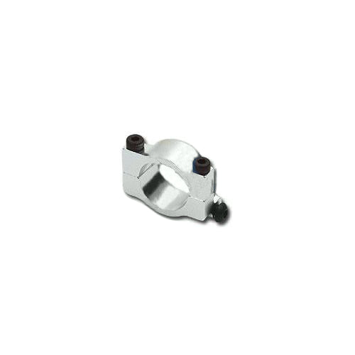 Metal Stabilizer Mount H45033