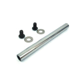 Goblin 630 Spindle Shaft H0097-S-Mad 4 Heli