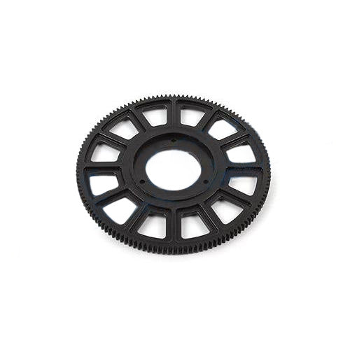 130T Autorotation Tail Drive Gear H50G010XX-Mad 4 Heli