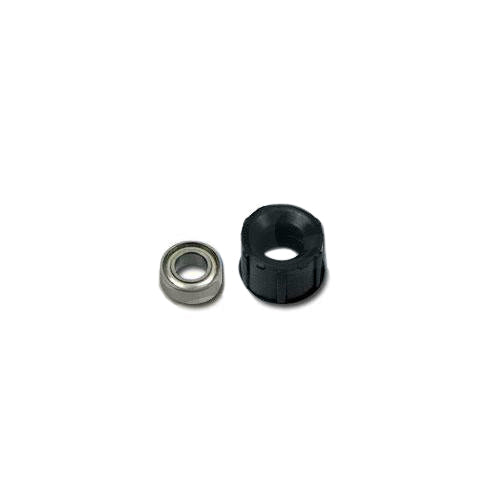 Torque Tube Bearing Holder H45042