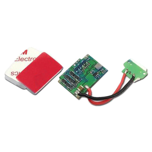 HEG15003 150X Brushless ESC