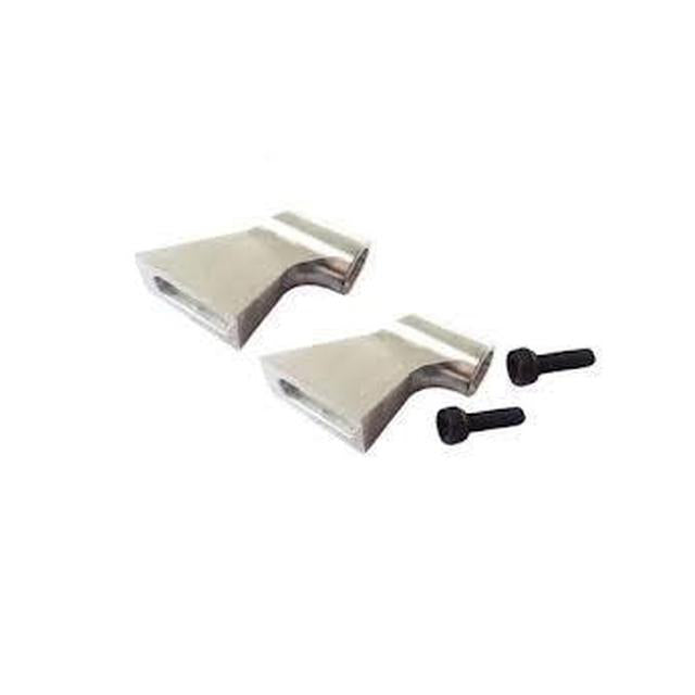 H0087-S Goblin 630 Blade Grip Arm (2pcs)