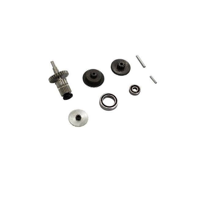 HE021-S - SERVO GEAR DS12C