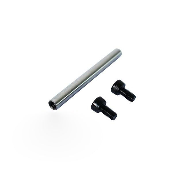 H0792-S -  SPINDLE