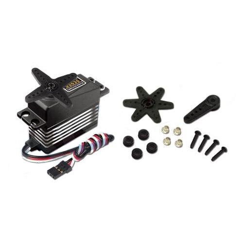 HSD53502 DS535 Digital Servo
