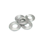 Goblin 500 Washer 6,1 x 12 x 1 (10pcs) HC193-S-Mad 4 Heli