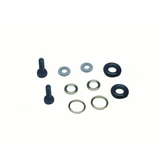 H0540-S - TAIL SPACERS SET - GOBLIN 380