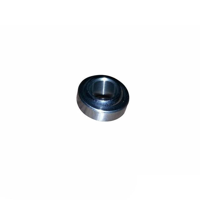 HC460-S - SPHERICAL BEARING 8 X 16 X 5 - GOBLIN 380