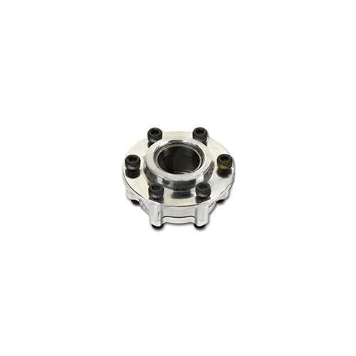 H7NG003XX Align Trex One-way Bearing Case.