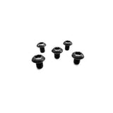Goblin 630/700/770 DIN 12.9 Button Head Socket Cap M4x8 (5pcs) HC098-S-Mad 4 Heli