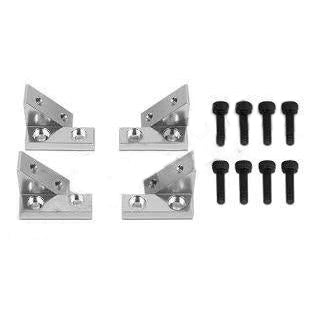 700X Servo Mount Set H70B009XX