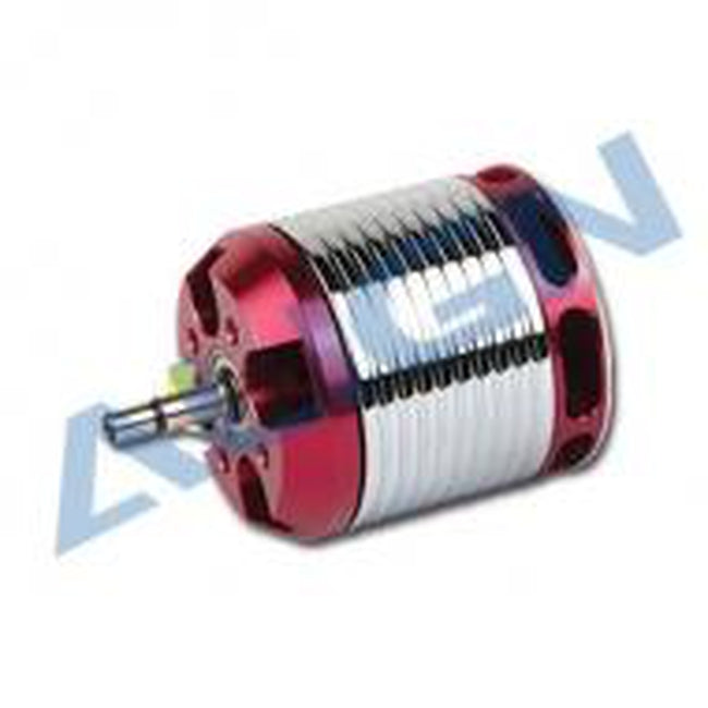 HML30M01  300MX Brushless Motor(3700KV/2216)