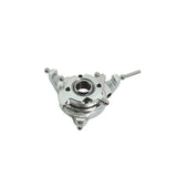 H0422-S New Precision Design SwashPlate Set-Mad 4 Heli