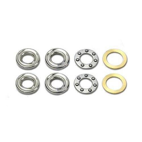 F8-14M Thrust Bearing H60R001XX