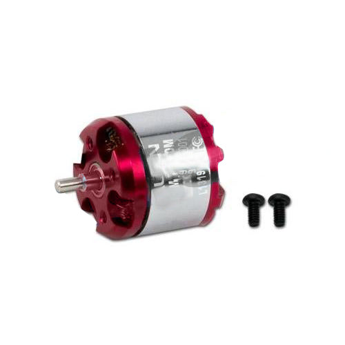 150M Main Motor Set (9000KV/1107) HML15M03