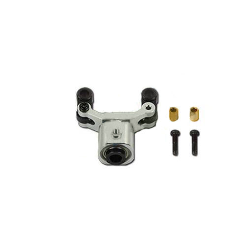 H50082C Align Trex 500 Metal Tail Pitch Assembly.