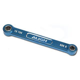 HOT00005 Feathering Shaft Wrench-Mad 4 Heli