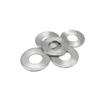 Washer Ø6,3 x Ø15 x 1 (5pcs) - Goblin 630/700/770 HC194-S-Mad 4 Heli