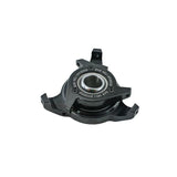 H0420BL-S - SWASHPLATE FOR HPS3 BLACK - GOBLIN URUKAY/630/700/770/COMPETITION/SPEED-Mad 4 Heli