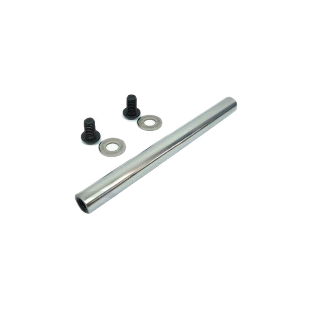 H0213-S Goblin 500 Steel Spindle Shaft