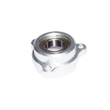 Goblin 500 Aluminum Main Shaft Bearing Support H0207-S-Mad 4 Heli