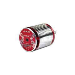 460MX Brushless Motor(1800KV/2222) HML46M01-Mad 4 Heli