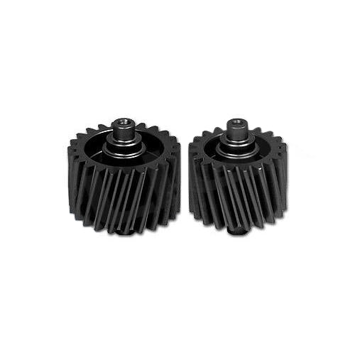 H7NG006XX Align Trex 700XN Idler Pulley Helical Gear.-Mad 4 Heli