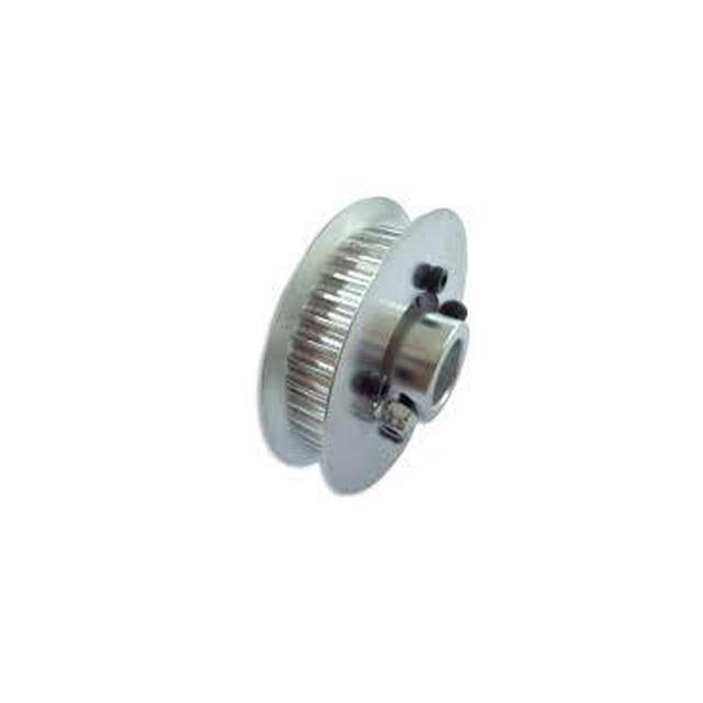 H0101-S Goblin 630/700/770 Main Pulley 37T-Mad 4 Heli