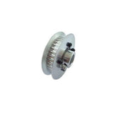 Goblin 630/700/770 Main Pulley 37T H0101-S-Mad 4 Heli