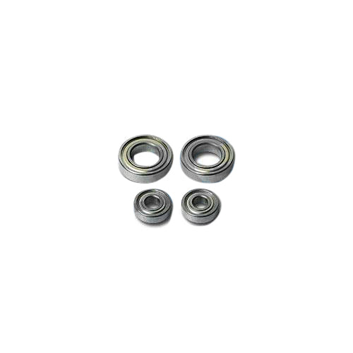 Bearing (6800ZZ/695ZZ) HN7068-Mad 4 Heli
