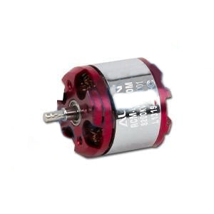 150M Main Motor set HML15M01-Mad 4 Heli