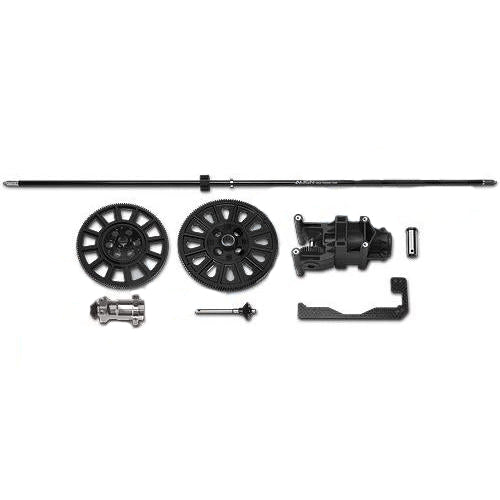500XT Torque Drive Upgrade Set H50T020XX