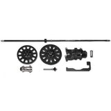 500XT Torque Drive Upgrade Set H50T020XX-Mad 4 Heli