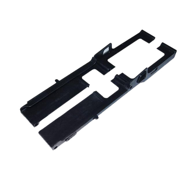 Plastic Battery Tray - Goblin 570 H0312-S