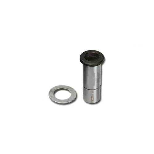 H60139A Align Trex One-way Bearing Shaft.