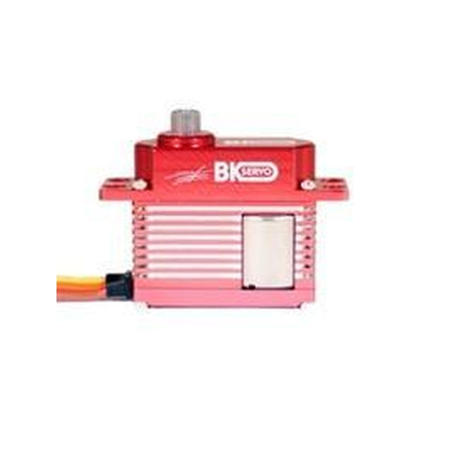 BK Mini Tail Servo Model 5005HV  BKMS05