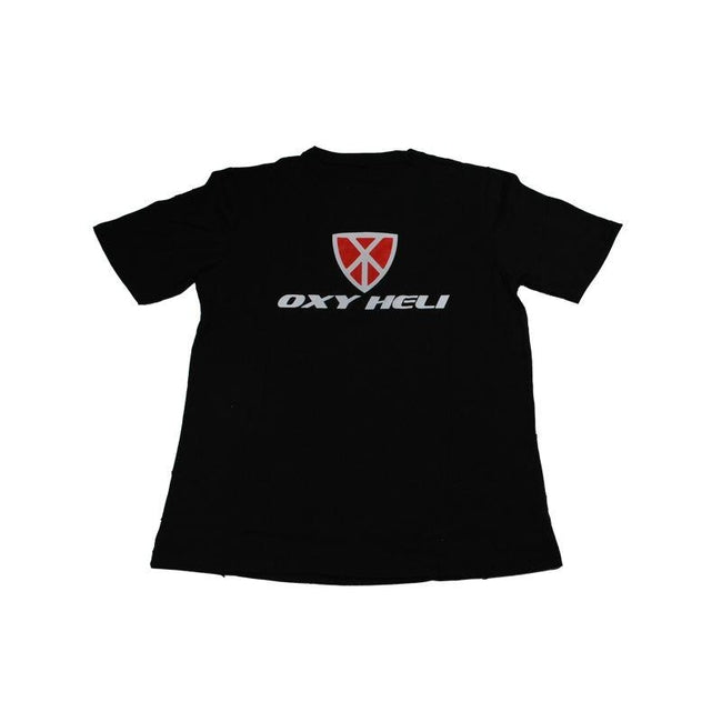 SP-OXY3-071 - OXY3 T-shirt - size XL