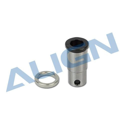 H65G001XXW Align Trex 650X One-way Bearing Shaft