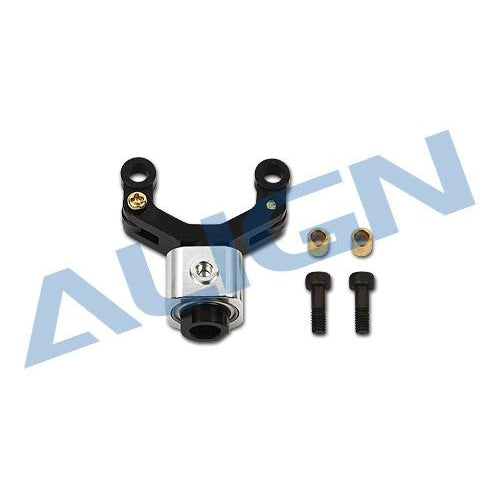H65T006XXW Align Trex 650X Tail Pitch Assembly