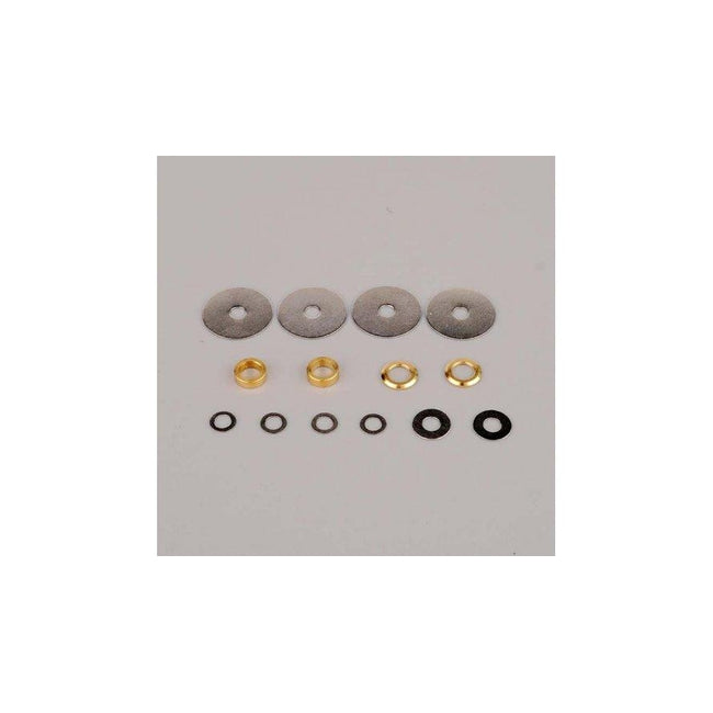 OSHM2044 OMPHOBBY M2 Full Washer Set
