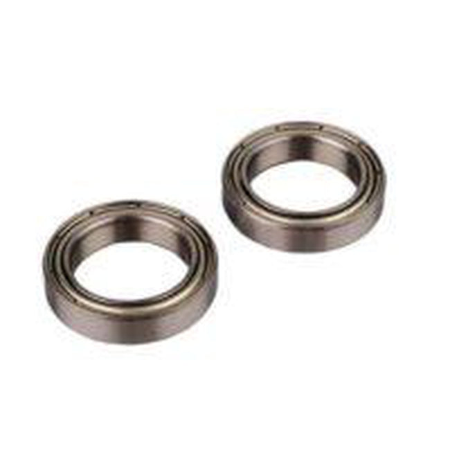 OSHM2050 OMPHOBBY M2 Bearing (MR6071ZZ) 12x18x4mm