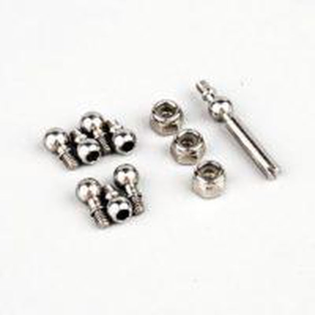 OSHM2070 OMPHOBBY M2 Ball Joint Set
