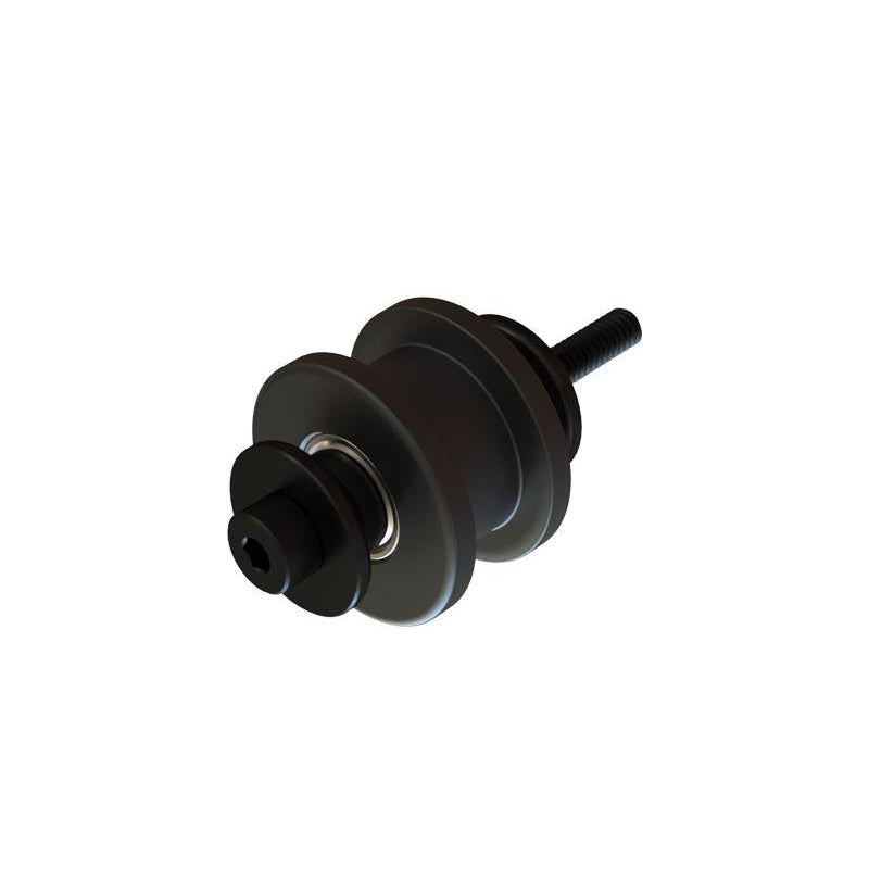 OSP-1042 - OXY4 Tail Belt Tensioner